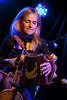 Sharon Shannon @ Whelans - by Abraham Tarrush (11)