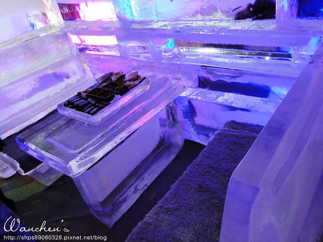 DSC 2014急凍樂園06551