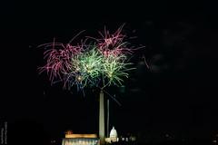 20140704 DC Netherlands Carillon Park088 (Dan_Girard_Photography) Tags: arlington virginia districtofcolumbia unitedstates fireworks lincolnmonument 4thofjuly monuments washingtonmonument statecapital 2014 dangirardphotography