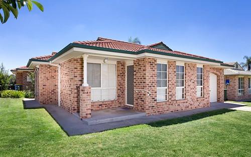 1/11 Yentoo Drive, Wagga Wagga NSW