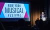 NYMF 2016 Gala (NewYorkMusicalFestival) Tags: broadway nymf newyorkmusicalfestival edisonballroom morocca