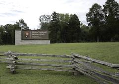 Shiloh National Military Park (dcnelson1898) Tags: shiloh battlefield shilohnationalbattlefield tennessee pittsburglanding civilwar unionarmy confederatearmy history militaryhistory monuments nationalparkservice nps nationalpark