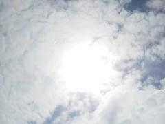 img_0092 (Ricardo Jurczyk Pinheiro) Tags: praia barradesojoo guadoce sol