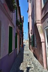 #venezia #burano #nikon (sanych_bonch) Tags: venezia burano nikon