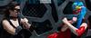 Enterrement de Vie de Jeune Fille (Guillaume Chagnard Photographie) Tags: enterrement de vie jeune fille enterrementdeviedejeunefille evjf marseille supergirls superheros superheroines wonder woman wonderwoman heroines