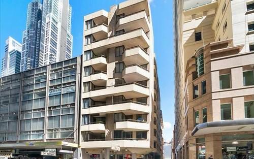 13/359 Pitt Street, Sydney NSW 2000