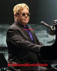1DX_0009 (NelsonMuntzPhoto) Tags: eltonjohn hershey giantcenter september 2016 daveyjohnstone piano elton john pennsylvania concert rocketman photopass canoneos1dx