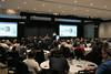 2016_11_07_002950.jpg (United Steelworkers - Metallos) Tags: ronpalmer healthsafety winnipeg usw d3 steelworkers unitedsteelworkers union syndicat metallos district3 healthandsafety hs conference canlab labour stk stopthekilling safety workers health