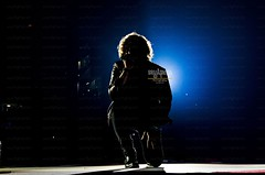 Fran Roldn - Coca Cola Music Experience 2016 (MyiPop.net) Tags: coca cola music experience 2016 auryn bromas aparte sara serena bea miller ana mena lucia gil curiae ccme madrid barclaycard center myipop xriz frn roldan el viaje de elliot evde lerica