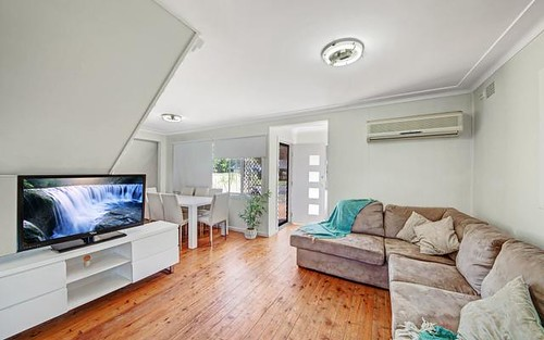 40 Glenn Street, Umina Beach NSW 2257