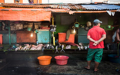 Ambon - Street (mauriceweststrate) Tags: a77 sonya77 ambon amboncity ambonisland ambonmanise collor color colorful colors humans maluku market mauriceweststrate molucca moluccans molukken molukkers people street streetlife streetphotography