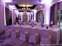 the table sg 2 (frannywanny) Tags: thetable shangrilagroup shangrilahotel hoteljen singapore medialaunch
