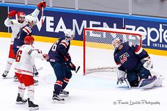 Goal Belarus - 160507-1006 (Patxi64) Tags: 2016 20160507 alexeikalyuzhny bradyskjei championnatsdumonde condon eishockey foligno geoffplatt hockey hockeysurglace hokej iihf icehockey ijshockey ishockey jkiekko kalyuzhny mikecondon nickfoligno platt russia russie russland saintpetersbourg sanktpeterbourg skjei sport teambelarus teamusa worldchampionships yubileynyarena yubileynysportspalace  saintptersbourg