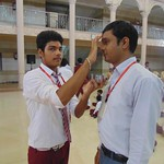 Teachers Day (RPR) (15)