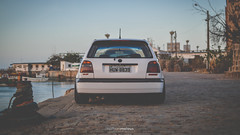 90's VW Golf GTI (nathanmateus23) Tags: wide worldcars way2clean wheels euro eurolook race racing racingstance tuner illest fitment night pneu aro stance stance55 stanced slammed stance55team static dapper dope dark hellaflush lownslow low loweredfilestyle loweveryday madeinbrazil meeting veículo vehicle rims clean cleanvision cleanculture car carro