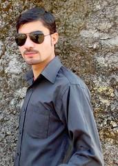 Syed Adnan Kazmi Lora (syedzameerkazmi55) Tags: syed adnan kazmi lora hazara murree zameer shah sadat electronics images boys 2016 abbottabad new pic