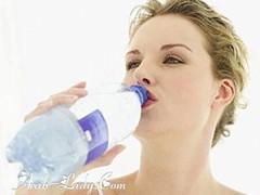 نصائح للتغلب على جفاف البشرة فى رمضان (Arab.Lady) Tags: نصائح للتغلب على جفاف البشرة فى رمضان