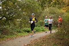 IMG_4460 (Shepshed Camera Club) Tags: shepshedanddistrictcameraclub shepshed7 shepshedrunningclub shepshed run runners running race cros country winners
