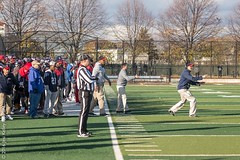 16.11.26_Football_Mens_EHallHS_vs_LincolnHS (Jesi Kelley)--1821 (psal_nycdoe) Tags: 201617 football psal public schools athletic league semifinals playoffs high school city conference abraham lincoln erasmus hall campus nyc new york nycdoe department education 201617footballsemifinalsabrahamlincoln26verasmushallcampus27 jesi kelley jesikelleygmailcom