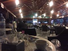 Enjoying a coffee with Ibbe, Marey, Zayan, HaXaN, Adam (schaax) Tags: schaax maldives photooftheday nature hangout australia japan germany india america england russia moscow france srilanka spain brazil berlin italy portugal turkish turkey croatia singapore newyork africa sweden fiji monaco lisbon