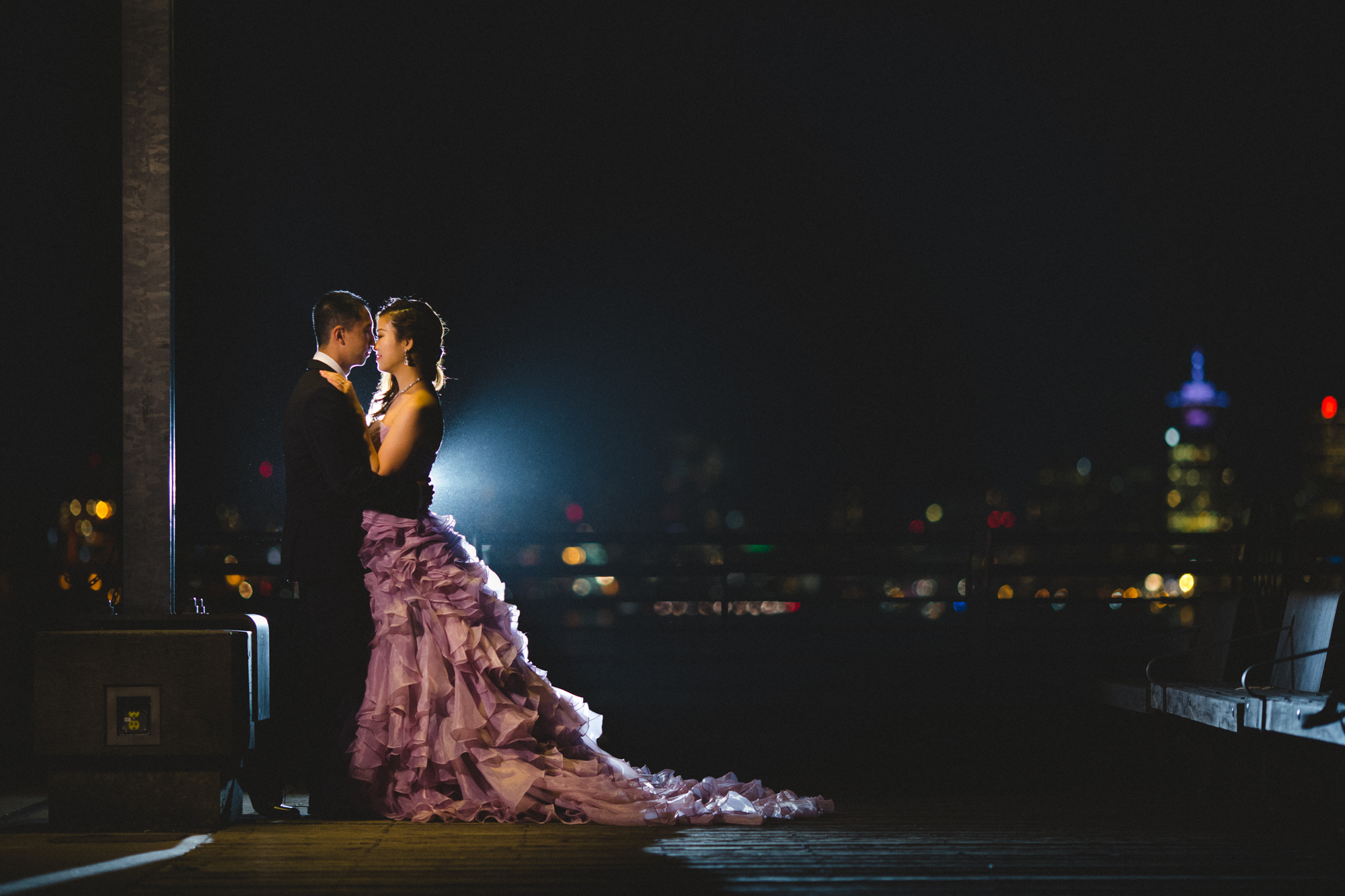 2017may6-FionaAnthonyPrewedding-Highlight-94