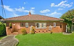 54 Trelawney Street, Denistone NSW