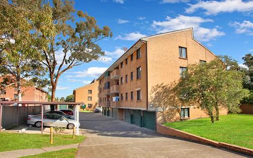 2/340 Woodstock Ave, Mount Druitt NSW 2770