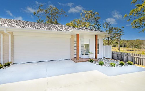 2/29 Whistler Drive, Port Macquarie NSW 2444