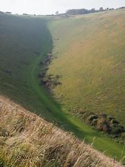 Devil's Dyke (debs-eye) Tags: devilsdyke southdowns