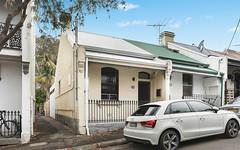 83 Hordern Street, Newtown NSW
