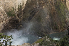 """Lower Falls near Uncle Tom's • <a style=""""font-size:0.8em;"""" href=""""http://www.flickr.com/photos/63501323@N07/30783970976/"""" target=""""_blank"""">View on Flickr</a>"""