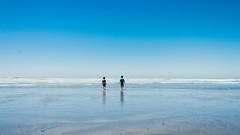 Inani Beach, Cox's Bazar (Tutul Chowdhury/টুটুল চৌধুরী) Tags: coxsbazar inanibeach beach seabeach chittagong bangladesh nikon nikond5100