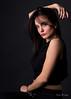 Robi#black5 (luigi ricchezza) Tags: modella portrait ritratto roberta