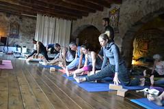 DSC_5251 (kitgudkov) Tags: yoga retreat jivamuki barcelona karina