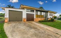 31 Fischer Street, Goonellabah NSW