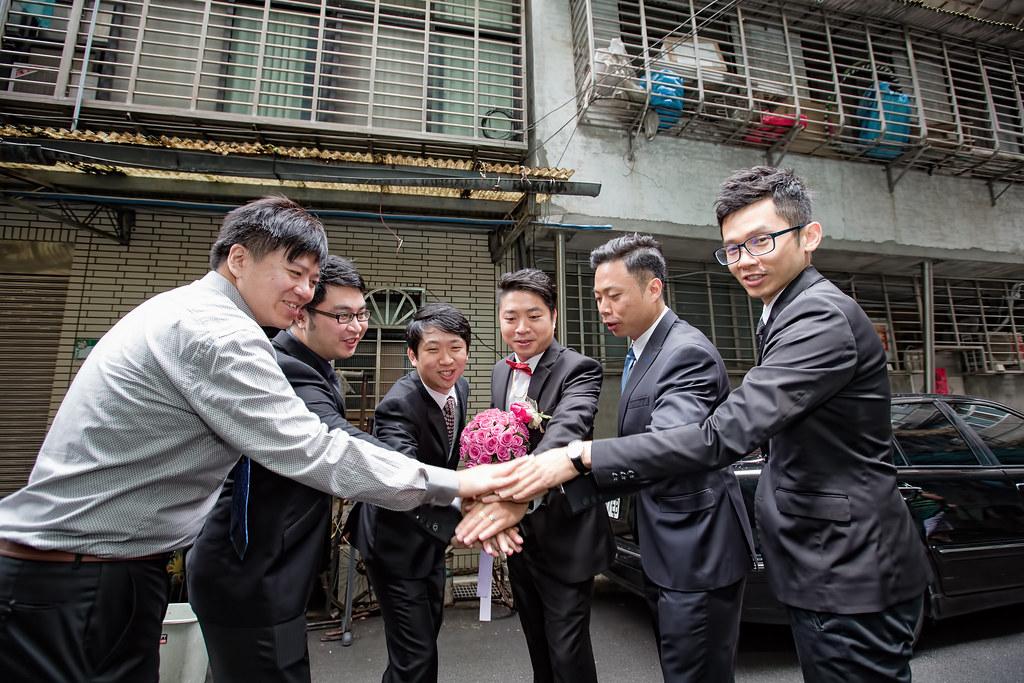 新竹晶宴,晶宴新竹,新竹晶宴會館,婚攝卡樂,Huei&Mei020
