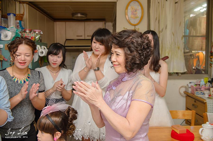 婚攝 桃園晶宴 文定 迎娶 婚禮 J STUDIO_0018
