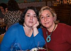 PB190117 (mzel) Tags: tertulia birthday party restaurant reunion деньрождения ньюйорк саша тертулия чебанова встречаоднокурсников ресторан