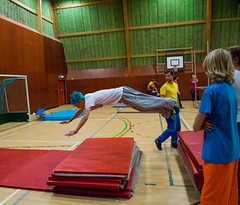 PK Dump (36 of 123) (garveypk) Tags: action dundee freerunning jumping parkour rompr rom6 fun gym gymnastics