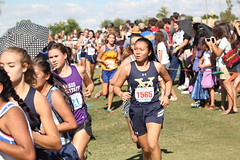 State XC 2016 1882 (Az Skies Photography) Tags: aia state cross country meet aiastatecrosscountrymeet statemeet crosscountry crosscountrymeet november 5 2016 november52016 1152016 11516 canon eos rebel t2i canoneosrebelt2i eosrebelt2i run runner runners running action sport sports high school xc highschool highschoolxc highschoolcrosscountry championship championshiprace statechampionshiprace statexcchampionshiprace races racers racing div division iv girls divsioniv divgirls divisionivgirls divgirlsrace divisionivgirlsrace