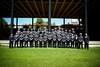 RED_5090 (escuela_naval) Tags: cadetes capitanes de fragata generacion 96 oficiales escuelanaval esnaval