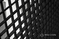 2016-May-26-Washington State-18.jpg (mikelindle) Tags: city seattle washingtonmemday2015 american library roadtrip urban washington washingtonstate architecture glass