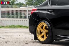 wrx-f28-(16) (F1R Wheels) Tags: f1r f1rwheels importtuner import tuner