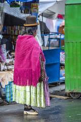 _Q9A1030 (gaujourfrancoise) Tags: bolivia bolivie andes gaujour cholitas bowlerhat longbraids portrait bolivian ladies bombn