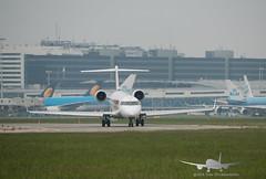 HOP - F-GRZI - CRJ-700 (Aviation & Maritime) Tags: fgrzi hop airfrance crj crj700 canadairregionaljet canadaircl6002c10regionaljetcrj701 ams eham amsterdam amsterdamairportschiphol amsterdamairport schiphol thenetherlands