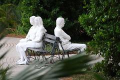 Canon246813 (godrudy6661) Tags: neworleans citypark sculpturegarden