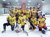 P1040422 (ice604hockeyleague) Tags: ttn