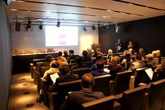 21-11-2016 Marilo Fund Seminar - DSC06467