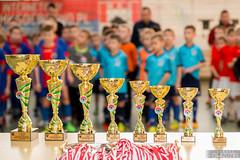 Turniej halowej piłki nożnej - DEBRZNO 2016 041 09769 (Łukasz Gwiździel) Tags: debrzno poland polska pomerania boy child children football juvenile kid kids lookashggmailcom male piłkanożna pomorskie sport young younge youth łukaszgwiździel śwątecznonoworocznyturniejhalowejpiłkinożnejdebrzn śwątecznonoworocznyturniejhalowejpiłkinożnejdebrzno2016