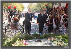 Napoleon 2016 Ef ceremonie flamme 057 r res (Marc Frant) Tags: ajaccio napolondfil napolon